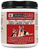 Thomas Labs Bio Case Plus Powder (12 oz) Review