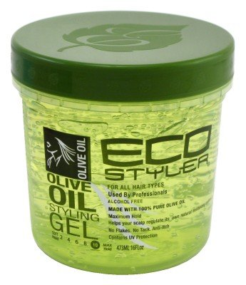 eco-style-gel-olive-oil-16-oz-pack-of-3