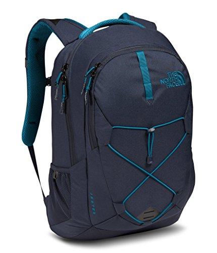 Urban Laptop Backpack - 6