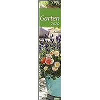 times&more Garten long 2020 11x49cm