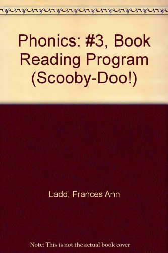 The Ski Lesson (Scooby Doo! Phonics Reading Program Book, No. - Outlets Tampa Premium