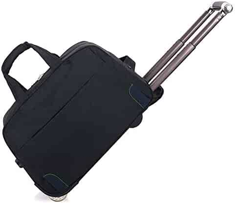 2c1c28fcd131 Shopping Blacks - $100 to $200 - Roller Wheels - Luggage - Luggage ...
