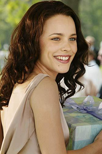 Rachel Mcadams Wedding Crashers.Amazon Com Wedding Crashers Rachel Mcadams 24x18 Poster Posters