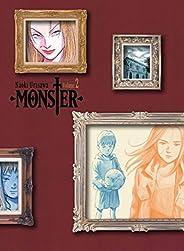 Monster Kanzenban Volume 2