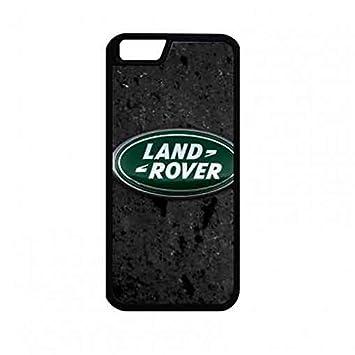 coque iphone 6 range rover