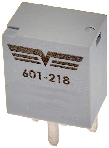Most bought Headlamp Relays