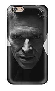Best 9009874K69284978 New Iphone 6 Case Cover Casing(willem Dafoe)