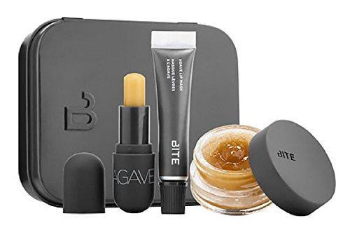 Bite Beauty Lip Balm - 4