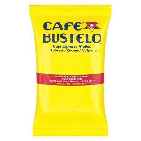 Coffee Nyc Cup (Coffee, 12 Cups, Packet, PK30)