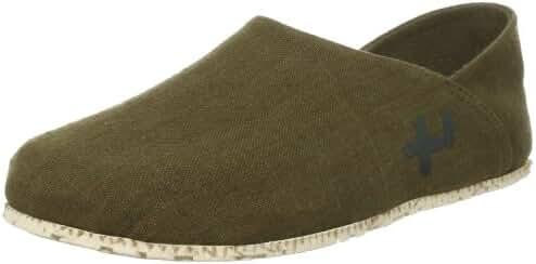 OTZ Shoes 300GMS Linen