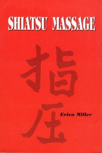 SalonOvations' Shiatsu Massage (Milady's Theory and Practice of Therapeutic Massage Web Tuto) - Shiatsu Theory And Practice