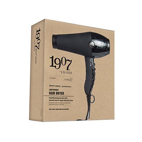 x5 travel hair dryer - 6