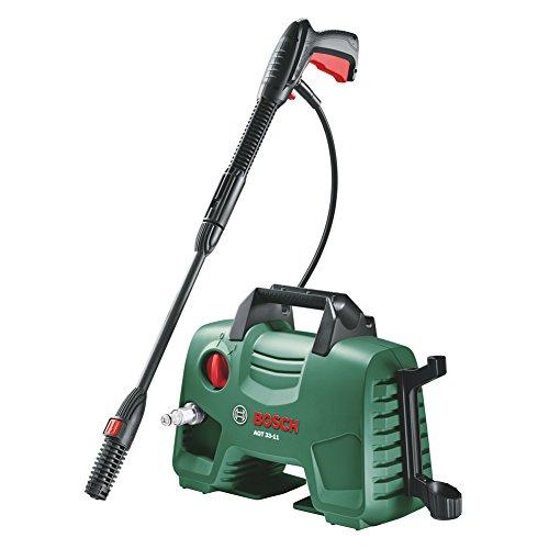 220v power washer - 1