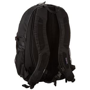 Jansport Agave Backpack (Black)