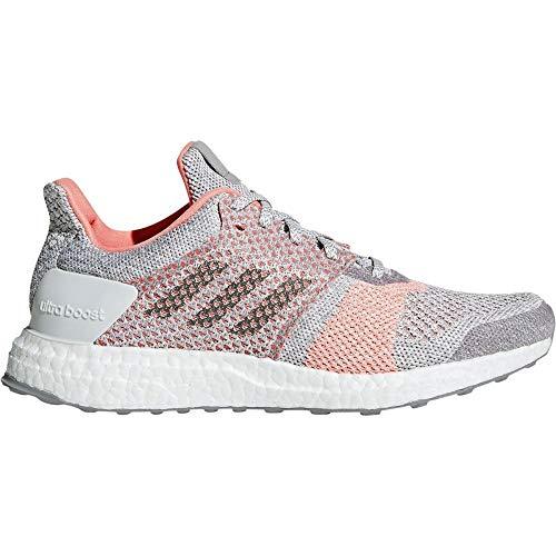 (アディダス) Adidas レディース ランニング?ウォーキング シューズ?靴 Ultraboost ST Running Shoe [並行輸入品]