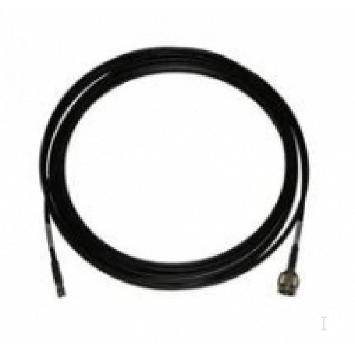 Cisco AIR-CAB050LL-R Aironet 50' Low-Loss Cable