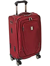 """Travelpro Crew 10 Expandable Spinner Suiter (21"""")"""