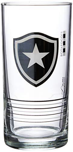 Botafogo Times Futebol 140532 Transparente