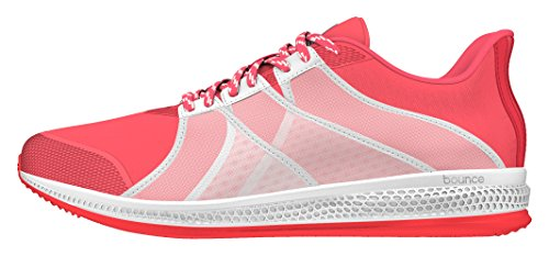 Gymbreaker Trainers Women Bounce 38 for Red adidas EqdZOq