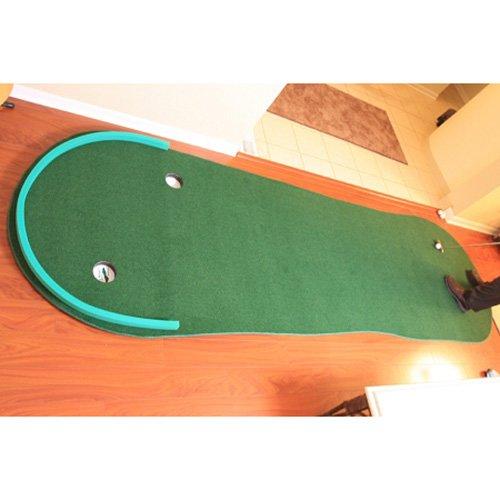 Big Moss Golf THE AUGUSTA 410 4