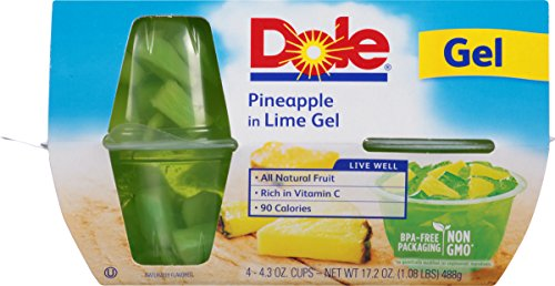 dole-fruit-bowls-pineapple-in-lime-gel-43-cups-pack-of-24