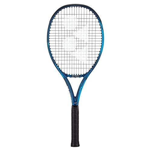 YONEX EZONE 98 (305G) Tennis Racquet