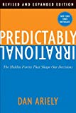 ISBN: 0061854549 - Predictably Irrational: The Hidden Forces That Shape Our Decisions
