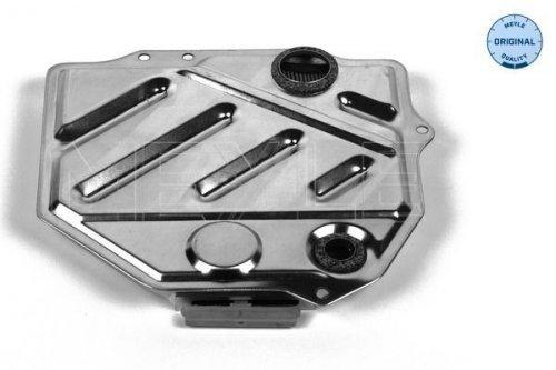 MEYLE 0140272015 Hydraulikfilter Automatikgetriebe