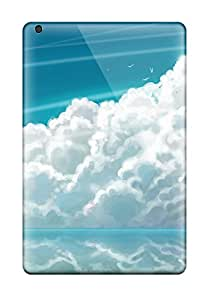 Hazel J. Ashcraft's Shop New Arrival Cover Case With Nice Design For Ipad Mini 3- Nature