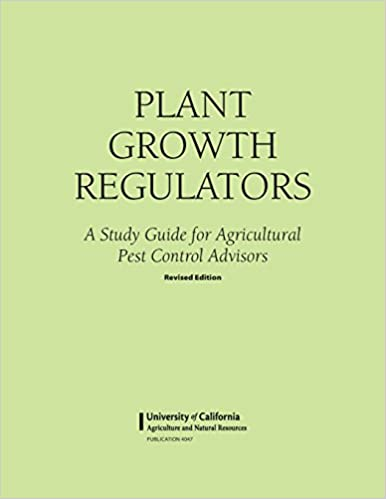 Free download plant growth regulators pdf full online rtger64rt fandeluxe Epub