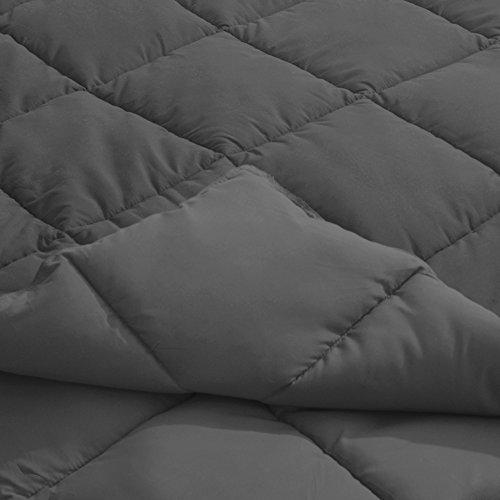 ultra softer Premium 1800 Series Comforter Sets