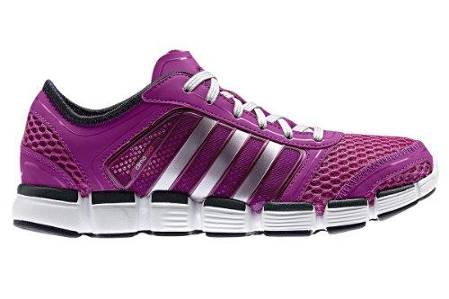 Adidas Laufschuh CC Oscillate W Q35124, violett, UK