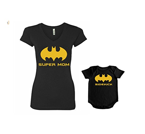 sw-usa-mama-bear-and-baby-bear-combo-send-email-with-baby-mother-sizes-black