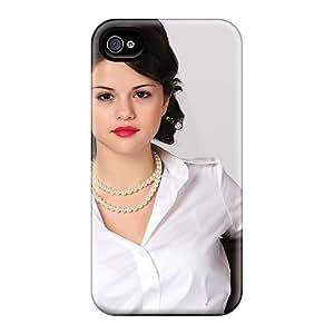 Design Selena Gomez 5 Hard For Samsung Galaxy S6 Case Cover