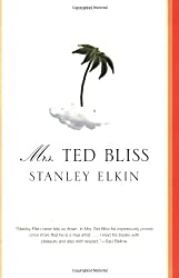 Mrs. Ted Bliss (American Literature Series)