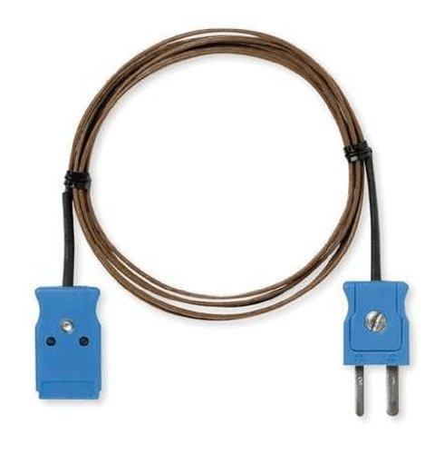 Fluke 80PT-EXT Extension Wire Kit for T-Type (Ext Type)