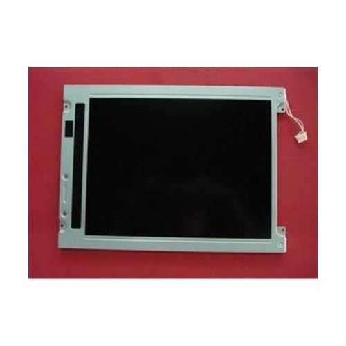 "LM10V335 SHARP 10.4"" INCH LCD PANEL With 90 days warranty"