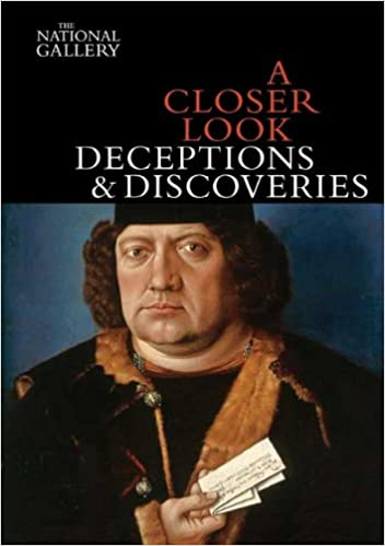 A Closer Look: Deceptions and Discoveries