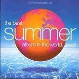 Best Summer Album in the World Ever