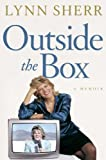 Outside the Box: A Memoir