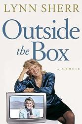 Outside the Box: A Memoir