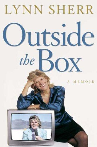 Download Outside the Box: A Memoir PDF