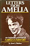 Letters from Amelia 1901-1937