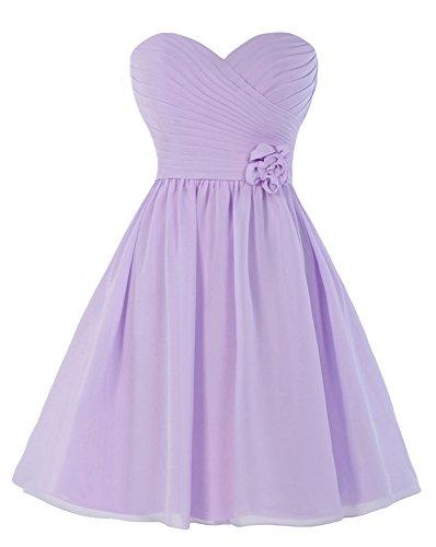Bridal_Mall -  Vestito  - Donna Watermelon 34
