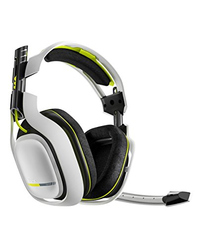 ASTRO-Gaming-Astro-Gaming-Refurbished-A50-Wireless-Headset