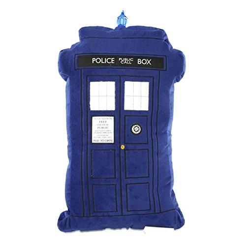 doctor who merchandise under 10 - 2
