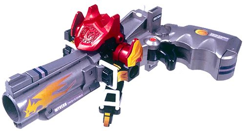 Crash B-Daman Shade Wyvern 017 (japan import)