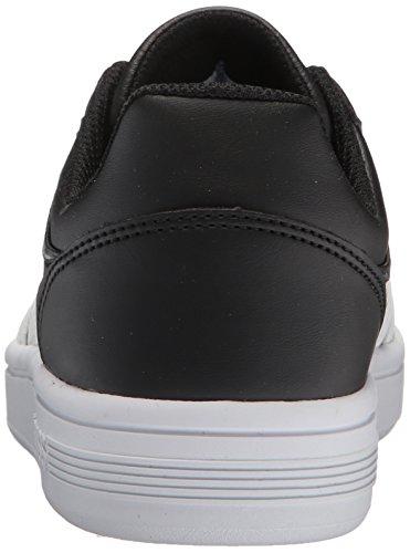 K-Swiss Women's Court Cheswick S Sneaker - Choose Choose Choose SZ color 7d3985