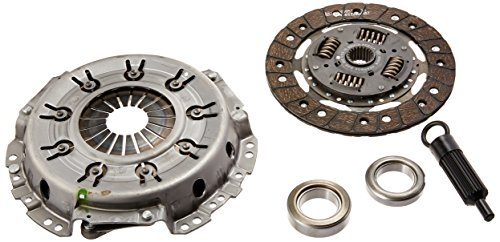 LuK 16-057 Clutch Set (Auto Parts Clutch compare prices)