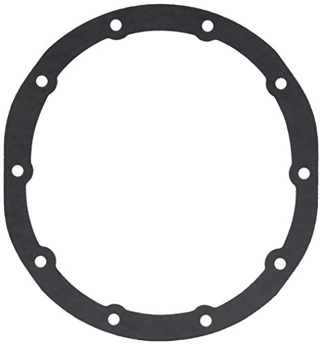 Fel-Pro RDS 55031 Rear Differential Gasket